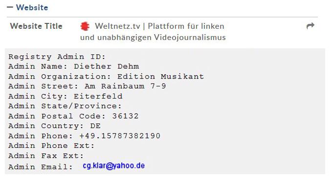 ChristianKlar_Admin_WeltnetzTV_DietherDehm_DIELINKE